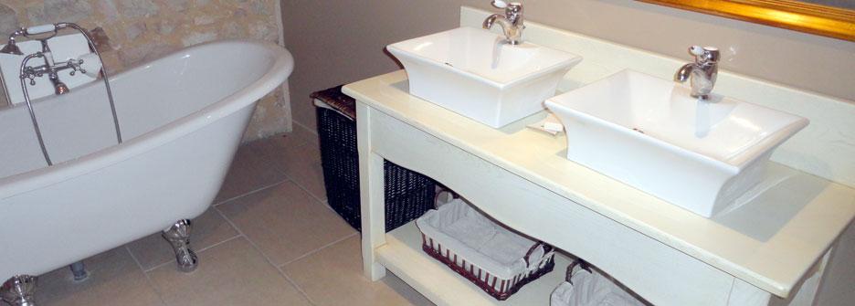 meuble-agencement-salle-de-bain