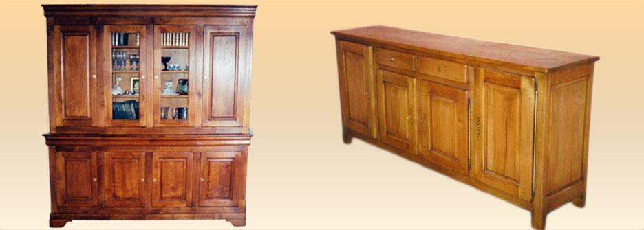 meubles-sur-mesure-en-bois-massif