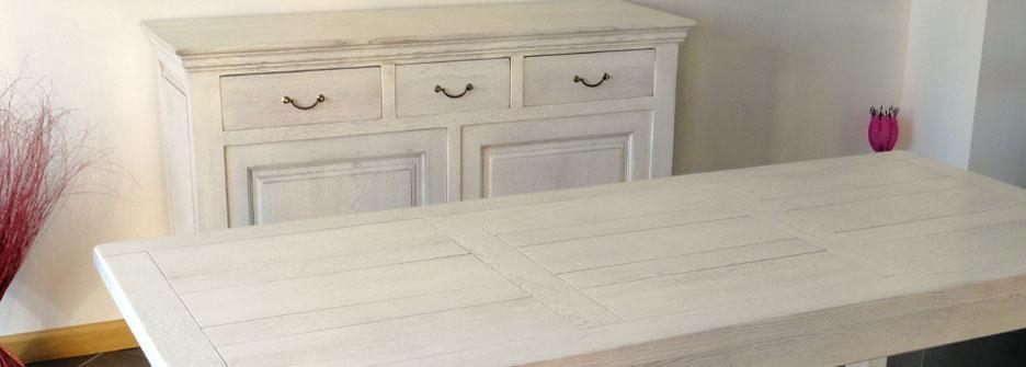 restauration-de-meuble-ancien